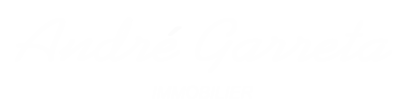 ANDRE GARRETA IMMOBILIER - FRANCE EUROPE IMMOBILIER